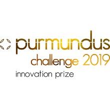 Logo purmundus challenge 2019 Logo purmundus challenge 2019
