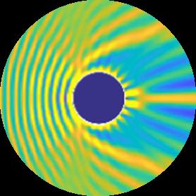 speckle_simulator