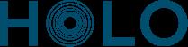Holoprojekt_Logo