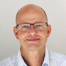 Prof. Dr.-Ing. Stephan Reichelt