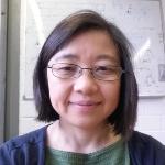 Dieses Bild zeigt  Liwei Fu