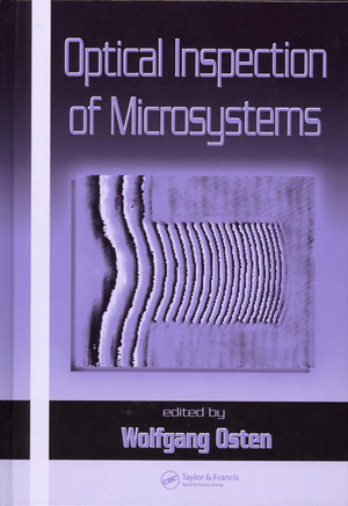 Optical Inspection of Microsystems