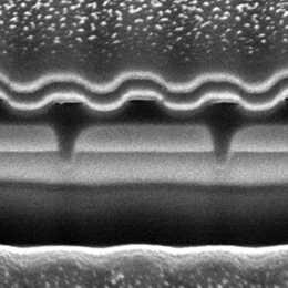 Mikroscopy