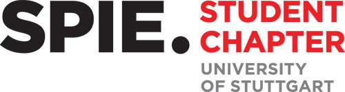 SPIE Student Chapter