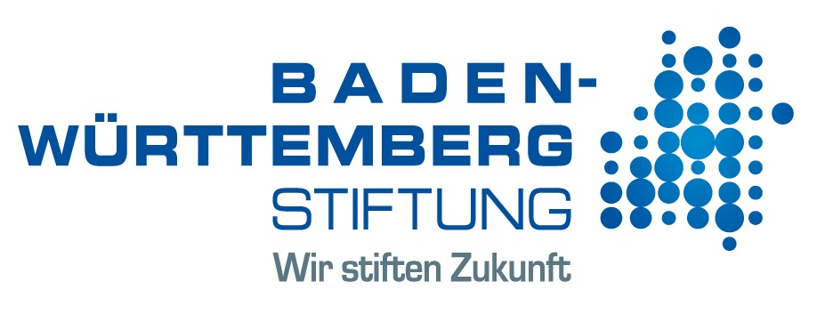 BWStiftung
